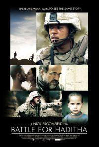 Смотреть Битва за Хадиту онлайн на Кинопод бесплатно