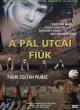 Смотреть фильм Мальчишки с улицы Пал онлайн на Кинопод бесплатно
