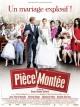 Смотреть фильм Свадебный торт онлайн на Кинопод бесплатно
