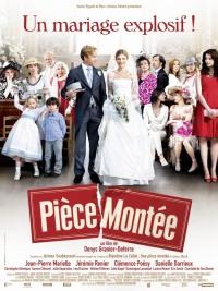 Смотреть Свадебный торт онлайн на Кинопод бесплатно