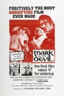 Смотреть фильм Печать дьявола онлайн на Кинопод бесплатно