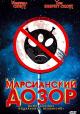 Смотреть фильм Марсианский дозор онлайн на Кинопод бесплатно