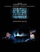 Смотреть фильм Тревожный отпуск адвоката Лариной онлайн на Кинопод бесплатно