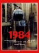 Смотреть фильм 1984 онлайн на Кинопод бесплатно