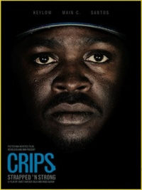 Смотреть Crips, Strapped 'n Strong онлайн на Кинопод бесплатно