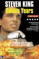 Смотреть фильм Золотые годы онлайн на Кинопод бесплатно
