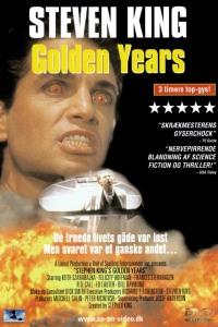 Смотреть Золотые годы онлайн на KinoPod.ru бесплатно