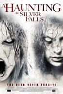 Смотреть фильм Серебряный водопад онлайн на Кинопод бесплатно