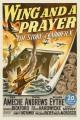 Смотреть фильм На одном крыле и молитве онлайн на Кинопод бесплатно