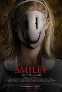 Смотреть Смайли онлайн на Кинопод бесплатно