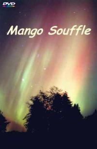 Смотреть Суфле Манго онлайн на Кинопод бесплатно