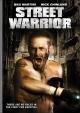 Смотреть фильм Уличный воин онлайн на Кинопод бесплатно