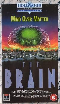 Смотреть Мозг онлайн на Кинопод бесплатно