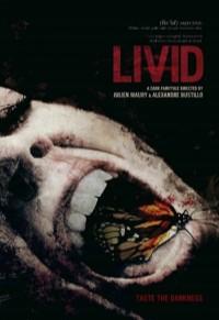 Смотреть Мертвенно-бледный онлайн на Кинопод бесплатно