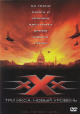 Смотреть фильм Три икса 2: Новый уровень онлайн на Кинопод бесплатно