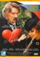 Смотреть фильм О любви онлайн на Кинопод бесплатно