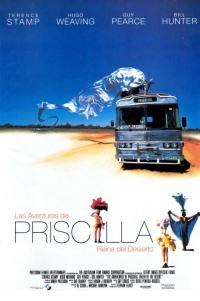 Смотреть Приключения Присциллы, королевы пустыни онлайн на Кинопод бесплатно