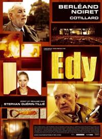 Смотреть Эди онлайн на Кинопод бесплатно