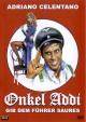 Смотреть фильм Дядя Адольф, по прозвищу Фюрер онлайн на Кинопод бесплатно
