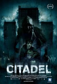 Смотреть Цитадель онлайн на Кинопод бесплатно