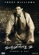Смотреть фильм Замена 2: Последний урок онлайн на Кинопод бесплатно