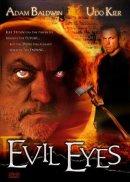 Смотреть фильм Код дьявола онлайн на KinoPod.ru бесплатно