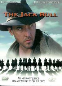 Смотреть Джек Булл онлайн на Кинопод бесплатно