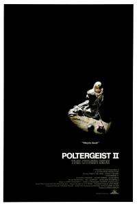Смотреть Полтергейст 2: Обратная сторона онлайн на Кинопод бесплатно