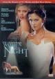 Смотреть фильм Женщины ночи онлайн на Кинопод бесплатно