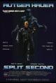 Смотреть фильм Считанные секунды онлайн на Кинопод бесплатно