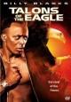 Смотреть фильм Когти орла онлайн на Кинопод бесплатно