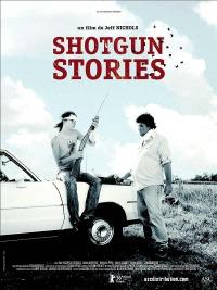 Смотреть Огнестрельные истории онлайн на Кинопод бесплатно