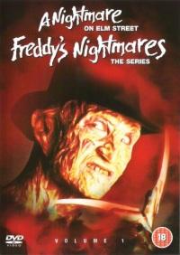 Смотреть Кошмары Фредди онлайн на Кинопод бесплатно