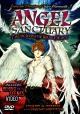 Смотреть фильм Убежище ангела онлайн на Кинопод бесплатно