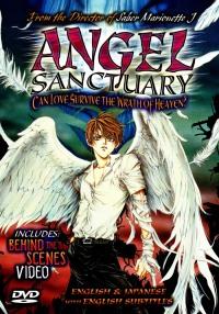 Смотреть Убежище ангела онлайн на Кинопод бесплатно