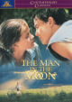 Смотреть фильм Человек на Луне онлайн на Кинопод бесплатно