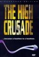 Смотреть фильм Космический крестовый поход онлайн на Кинопод бесплатно