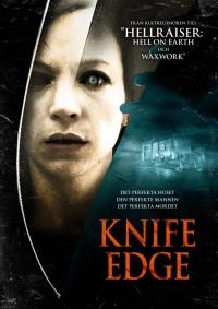 Смотреть Острие ножа онлайн на Кинопод бесплатно