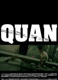 Смотреть Quan онлайн на Кинопод бесплатно