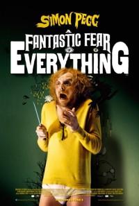 Смотреть Невероятный страх перед всем онлайн на Кинопод бесплатно