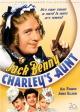 Смотреть фильм Тетка Чарлея онлайн на Кинопод бесплатно