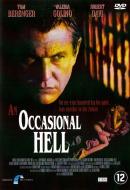 Смотреть фильм Неожиданный ад онлайн на Кинопод бесплатно