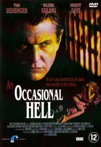 Смотреть Неожиданный ад онлайн на Кинопод бесплатно