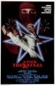 Смотреть фильм Входит ниндзя онлайн на Кинопод бесплатно