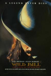 Смотреть Дикий Билл онлайн на Кинопод бесплатно