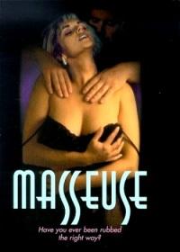 Смотреть Masseuse 3 онлайн на Кинопод бесплатно