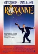 Смотреть фильм Роксана онлайн на KinoPod.ru платно