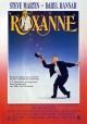 Смотреть фильм Роксана онлайн на Кинопод бесплатно