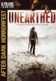 Смотреть фильм Из-под земли онлайн на Кинопод бесплатно