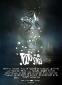 Смотреть Йойо среди звезд онлайн на Кинопод бесплатно